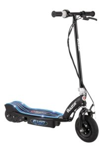 Kids Scooters - Razor E100 Glow Electric Scooter