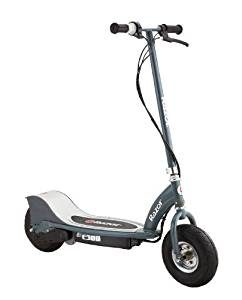 Kids Scooters - Razor E300 Electric Scooter