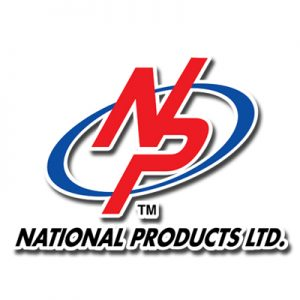 National Products